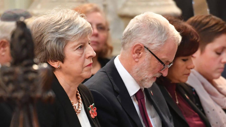 Brexit Demands a New British Politics by Guy Verhofstadt - Project ... 92d63f69dc
