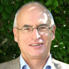 Marcel H. Van Herpen