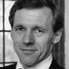 Henry Hansmann