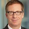 Michael Hüther