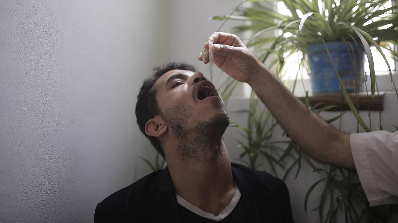 zaidi3_HaniAl-AnsipictureallianceviaGettyImages_yemenmancholeramedicine