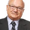 Hans-Joerg Rudloff