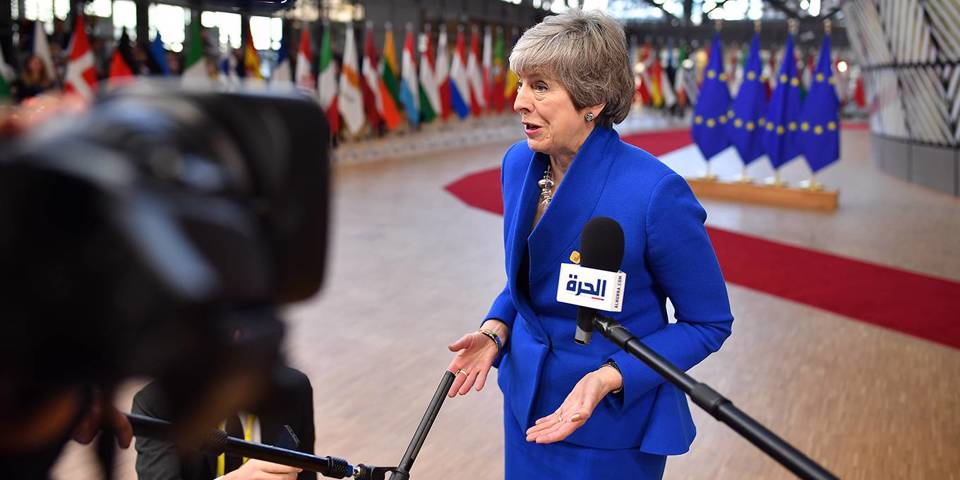 ejones2_ Leon NealGetty Images_theresa may