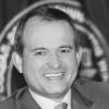 Victor Medvedchuk