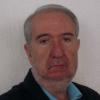 Jorge Chabat