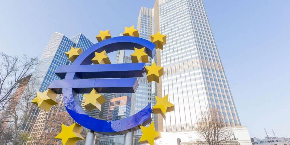 На пути к Европейскому фонду реконструкции