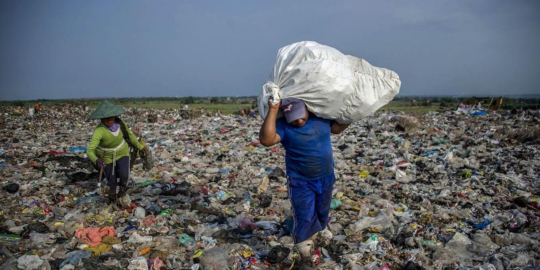 A New Paradigm for Plastics | by Lili Fuhr & Jane Patton