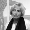 Sylvina Walger