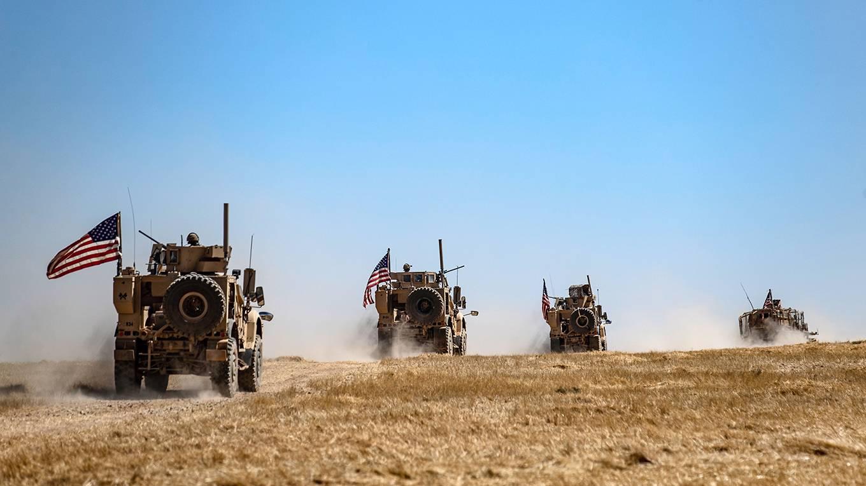 fischer181_DELIL SOULEIMANAFP via Getty Images_USmilitarymiddleeast