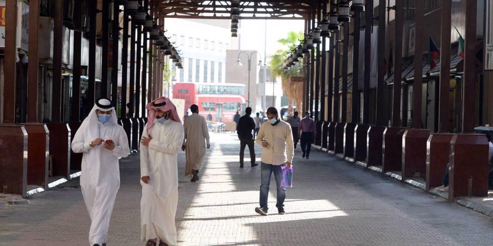 Аргументы в пользу универсального базового дохода арабских стран