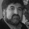 Nasser Hadian