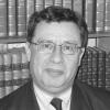 Raphaël Hadas-Lebel