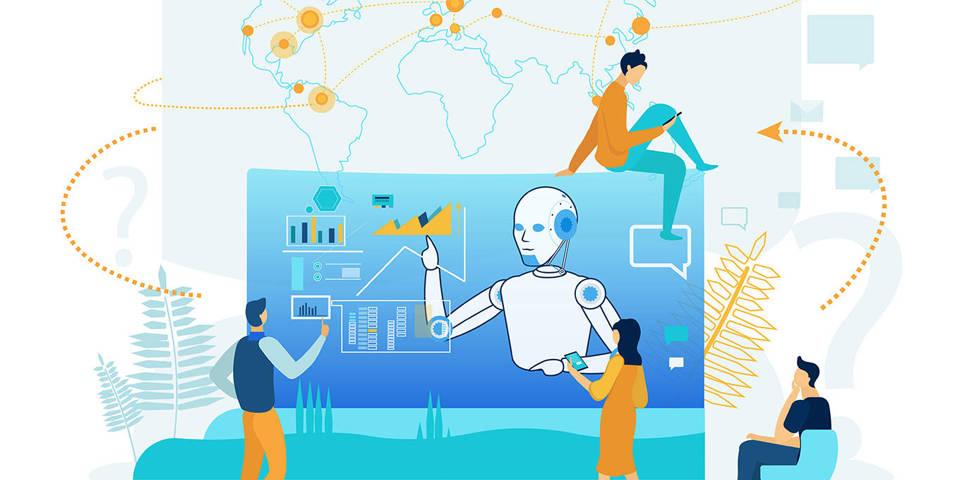 Зачем беспокоиться об автоматизации?