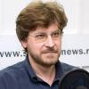 Fyodor Lukyanov