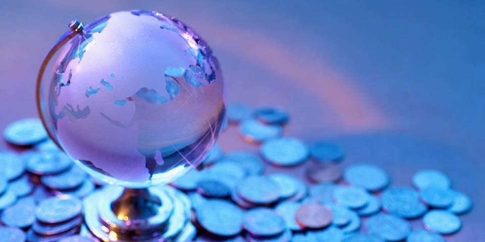 Готовы ли традиционные транснациональные корпорации к развивающимся рынкам?