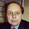 Guillermo А. Calvo