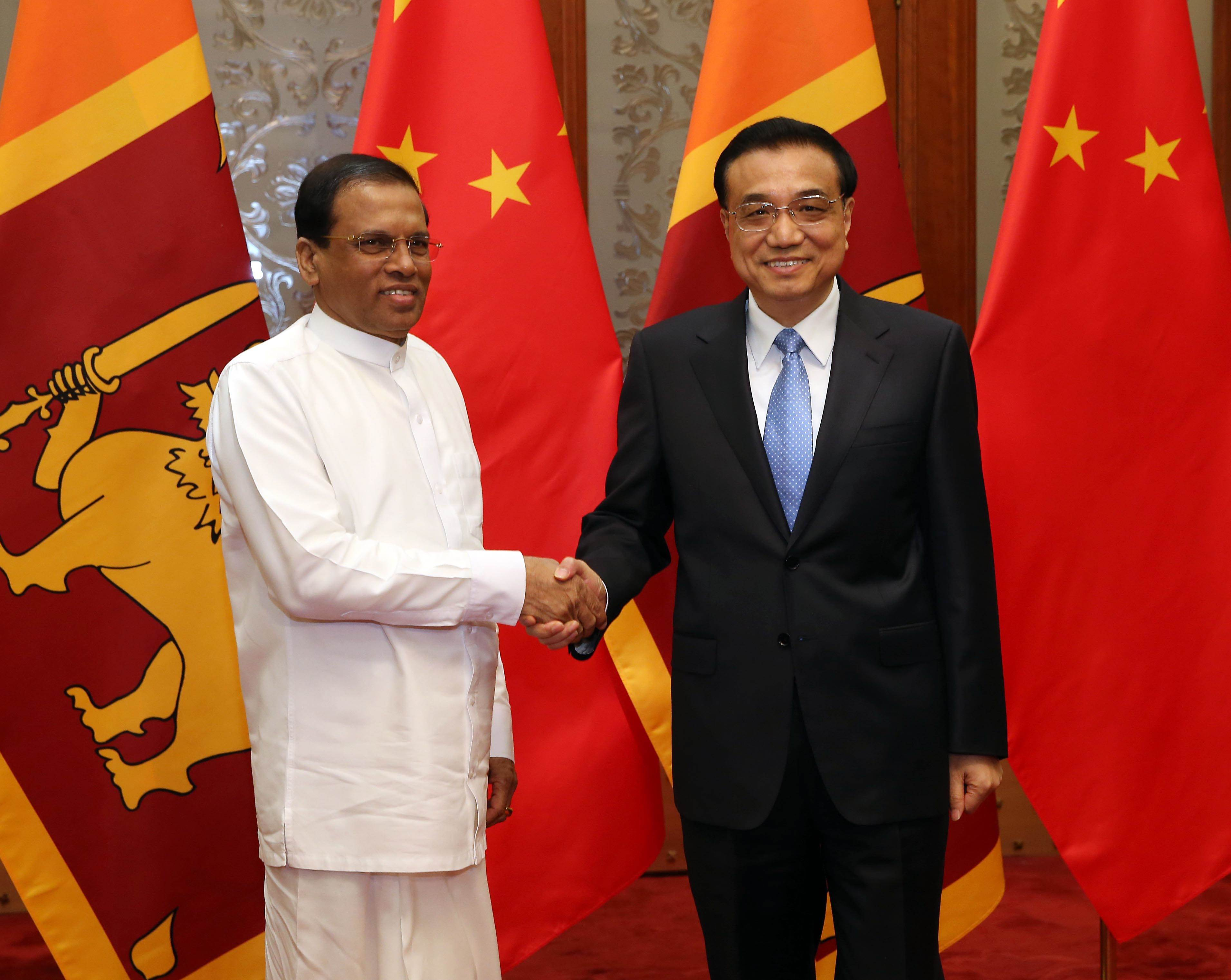 China S Debt Trap Diplomacy By Brahma Chellaney Project border=