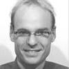 Claus P. Astrup
