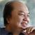 Dato Sri Dr. Tahir