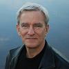 David Stark