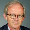 Johan P. Mackenbach