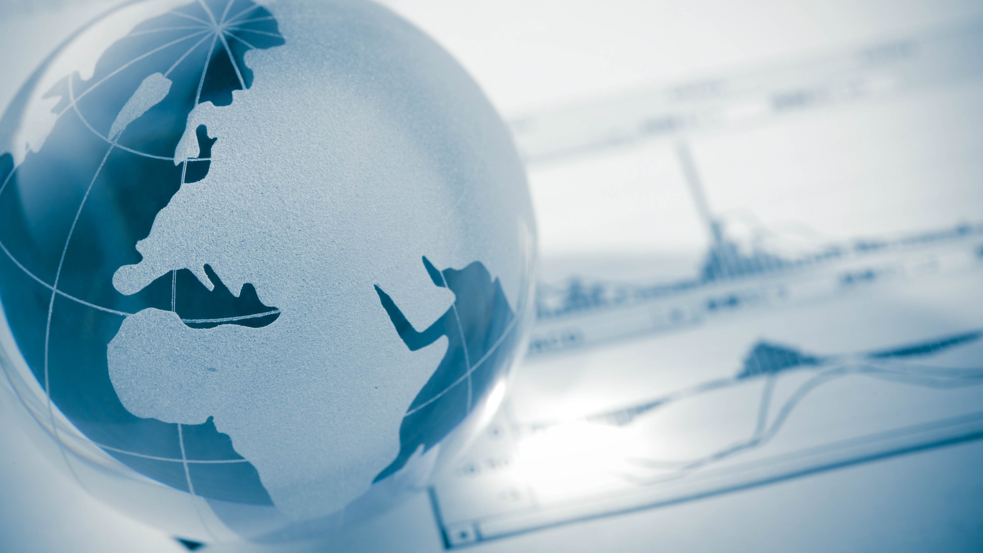 Global Trade: Past Mistakes, Future Choices (Global Issues)