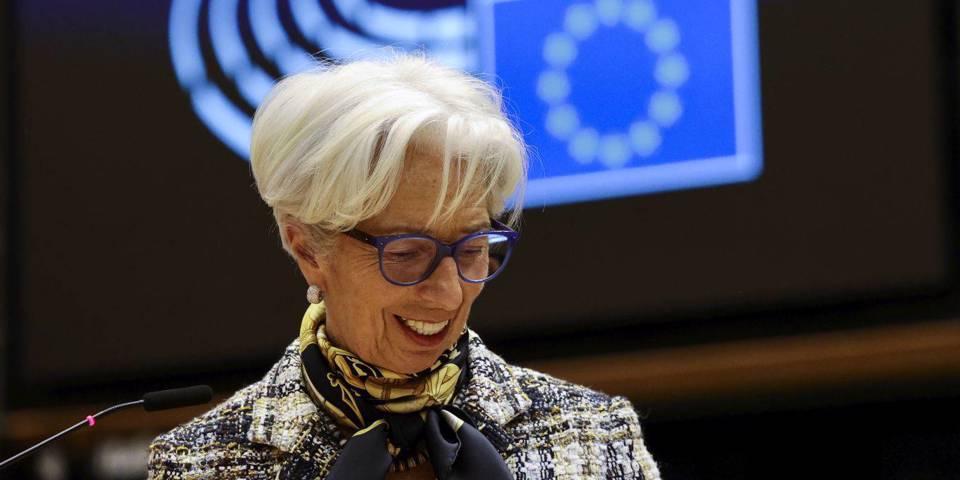 Центральные банки новой модели