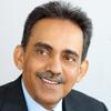 Viswanathan Shankar