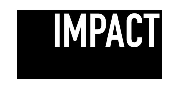 Hi Impact