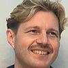 Bruno Michel