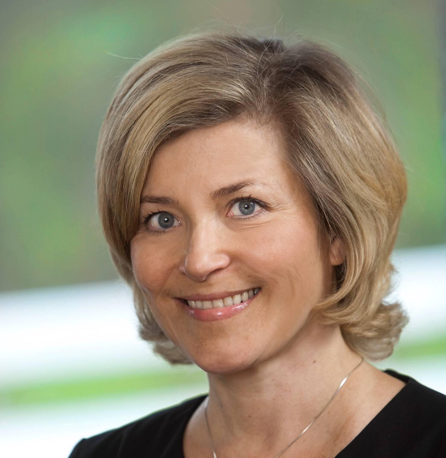 Photo of Eila Kreivi