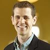 Christian C. Sahner
