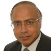 Amar Bhattacharya