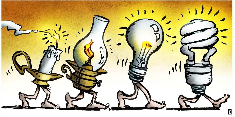 московский изобретение электричества картинки для презентации красотки