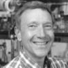Walter Eckhart