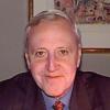 Niels Thygesen