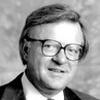 Rüdiger Dornbusch