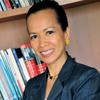 Astrid S. Tuminez
