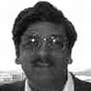 Vinod K. Aggarwal