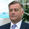 Vladimir I. Yakunin