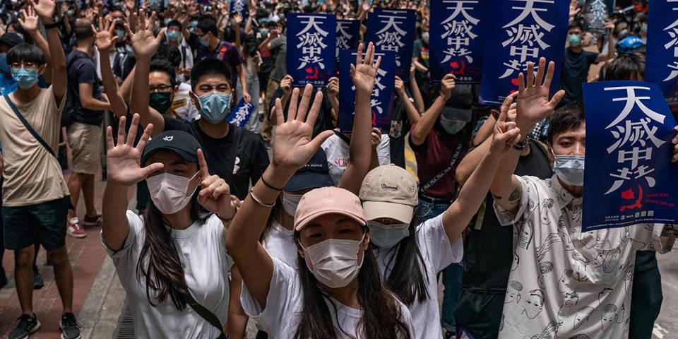 patten115_Anthony KwanGetty Images_hongkongprotest