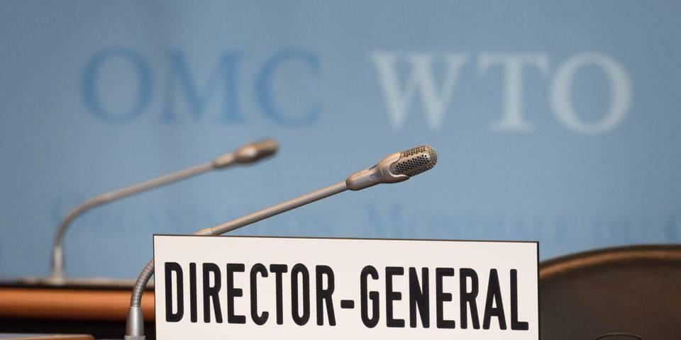 Заставить ВТО работать на Африку