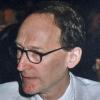Anders Barany