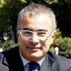 Sami Mahroum