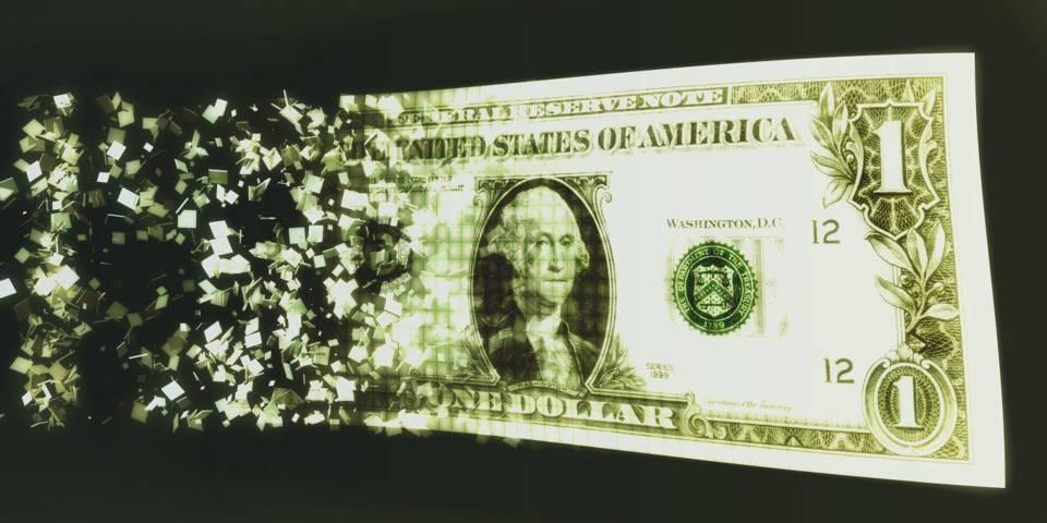 Кому нужен цифровой доллар?