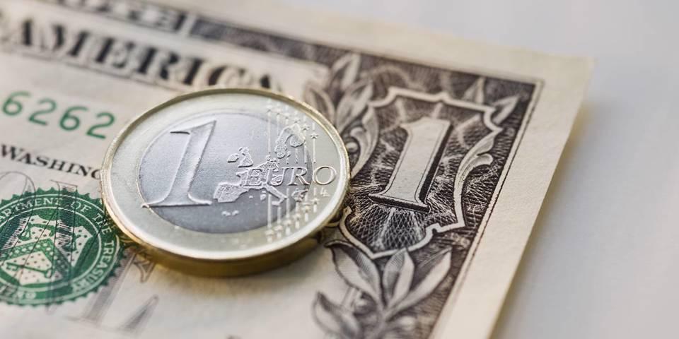 Доллар сенсационность