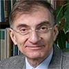 Joel E. Cohen
