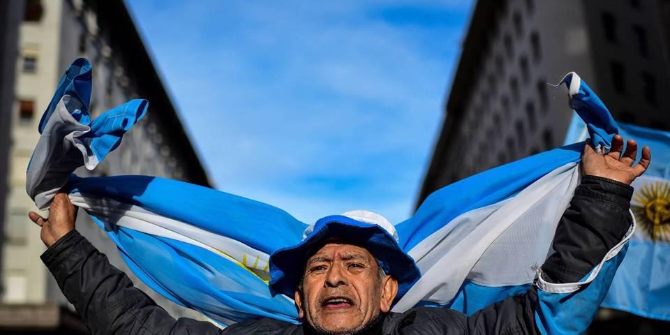 elerian116_RONALDO SCHEMIDTAFPGetty Images_argentina