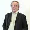 Carlos P. Llana