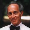 Eric Chivian